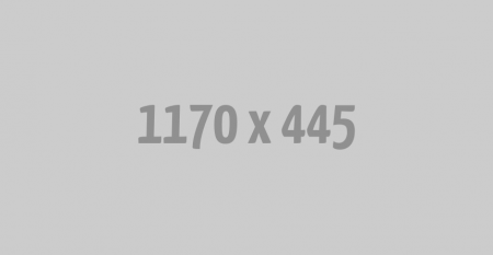 1170×445