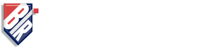 The British Institute of Rome